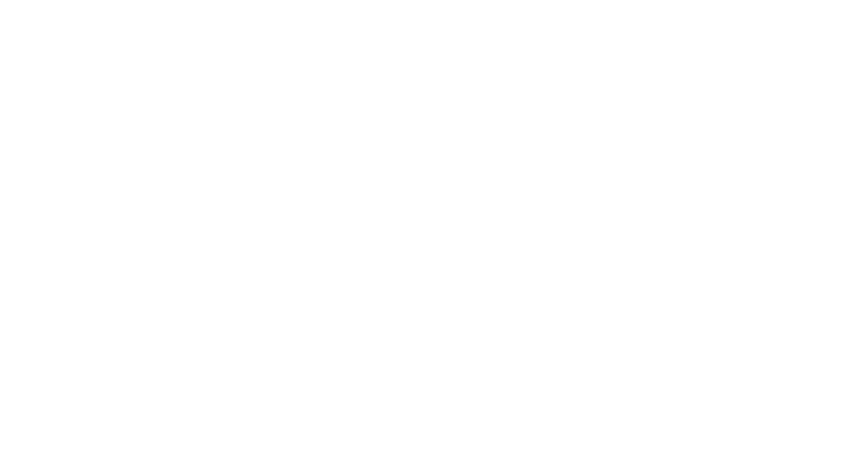 One-Great-Day-white-e1579192297931-2